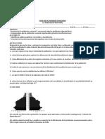 Guia 3 Medio Poblacion Nacional