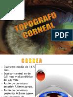 topografo corneal.pptx