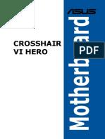 e12601 Crosshair Vi Hero Um v3 Web