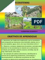 Power de ecosistemas.pptx