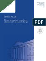 Nellis2017.pdf