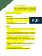 ARBOL DE DESICIÓN trabajo.docx