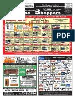 Wise Shopper 10-3-17