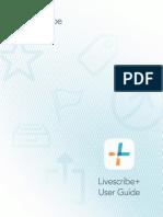 panduan_Livescribe.pdf