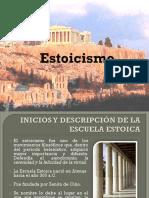 75215320-estoicismo.pptx