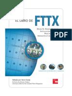 74708220-El-Libro-de-FTTx-espanol.pdf