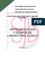 Guia de Practica de Instrumentacion- 2017(2)_1.pdf