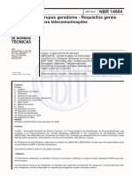 nbr_14664.pdf