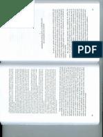 Geografia Escolar e a Construção de Conceitos No Ensino0001