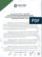 mp2.pdf