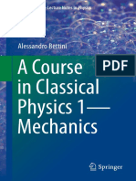 A Course in Classical Physics 1—Mechanics.pdf