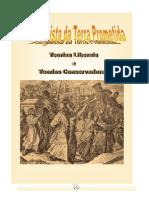 126_36_terra_prometida.pdf