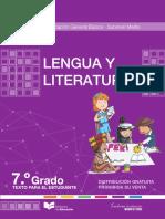 Lengua_7.pdf