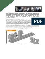 maquina-herramienta 1.docx