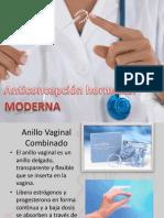 Anticonceptivos modernos.pptx