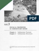 SuplRead 1B Sedimentary Textures.pdf