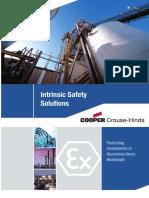 2.Seguridad_Intrinseca.pdf