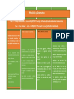 Mabel.diagrama de Bloques_Fase_3 (Anexo_1) (1)
