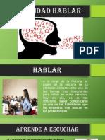 3  HABILIDAD HABLAR.pptx