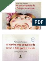 Livro Trabalhar Timidez.pdf