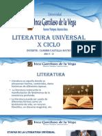 1  LITERATURA UNIVERSAL (1) (1).pptx
