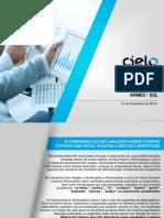 APIMEC SUL - CIELO.pdf