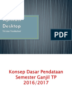 aplikasidesktop2_