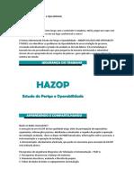 HAZOP.docx
