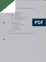 ESQUEMAS PARA PRÁCTICAS PRE-PROFESIONALES.pdf