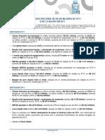 Divulgação de Resultados.pdf