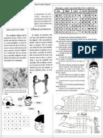 sociedadeindgena-120804082236-phpapp02.doc