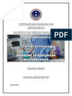 SD DISFUNCION MULTIORGÁNICA.docx