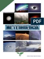 Livro de Meteoro 5