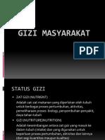 GIZI MASYARAKAT.ppt
