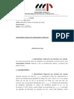 furto-qualificado._arrombamento_e_concurso-prescricao_virtual.doc
