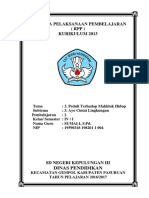 COVER RPP K13.docx