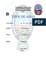 Práctica3_Univ. Alan Velasco - Hidrogeologia.pdf