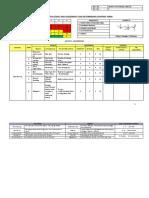 Rmdjv Pj74 Hiradc Misc 01 (Housekeeping)