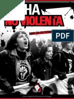 50CP-Spanish.pdf
