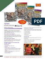 06cat_courses2.pdf