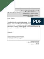 Anexo_4_Formato_Autorización_Consulta_Centrales_Riesgos_y_listas_Inhibitorias (1).docx