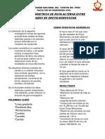 PAPER-DISEÑO.docx
