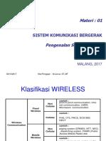 1.Materi 1- Pengenalan Dasar Cellular (18 September 2017)