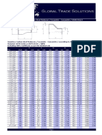 ASME-B16.9-Eccentric-Concentric-Reducers (1).pdf