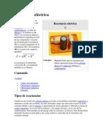 Reactancia_eléctrica[1].docx