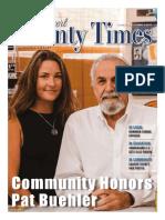 2017-10-05 Calvert County Times