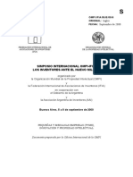 01 SIMPOSIO INTERNACIONAL OMPI-IFIA LOS inventorEs ANTE EL nuevo milenio.doc