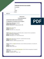 Osco Marisabel (Fichas Bibliograficas)