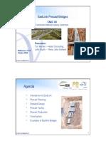 warren_tim_dauth_sat_river_3.pdf