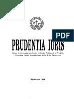 prudentia35